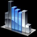 Статистика сайта zenitchampion.ucoz.com